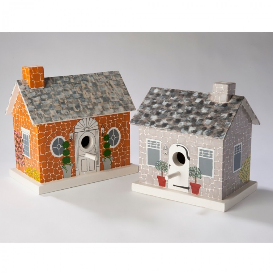 thumb_2-bird-house-front_1024