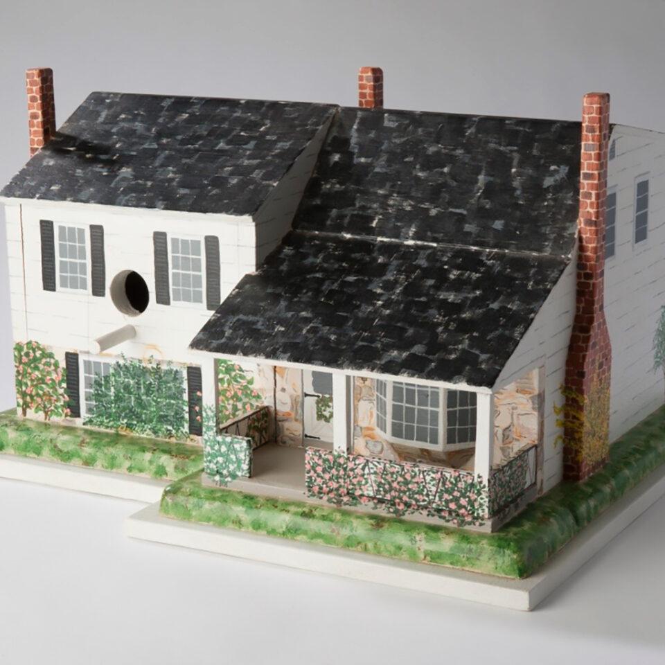 thumb_bird-house-#3front_1024-(1)