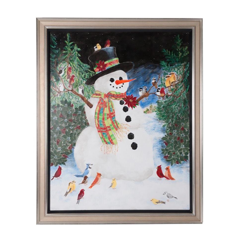 thumb_snowman_1024